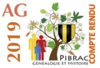 Logo AG 2019